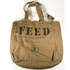 Feed_project_bag